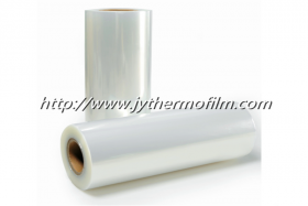 Roll Stcok Forming Film for Health Care Products