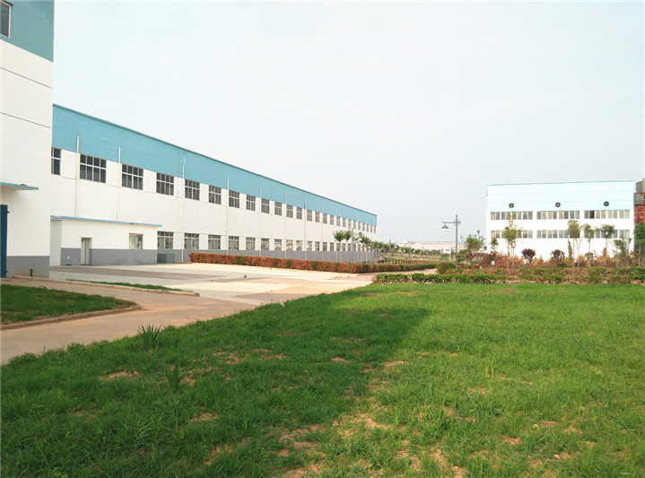 Multilayer Coextrusion Barrier Thermoforming Film Manufacturer